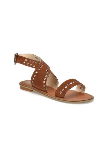 Butigo Sandalet Camel